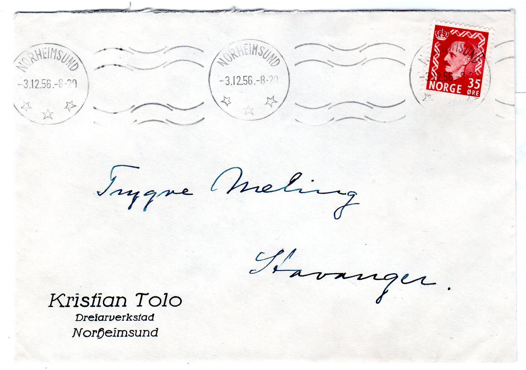 http://www.norstamps.com/content/images/stamps/155000/155743.jpg