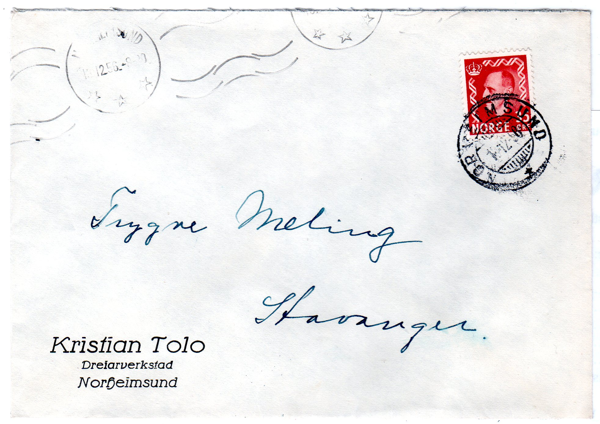 http://www.norstamps.com/content/images/stamps/155000/155744.jpg