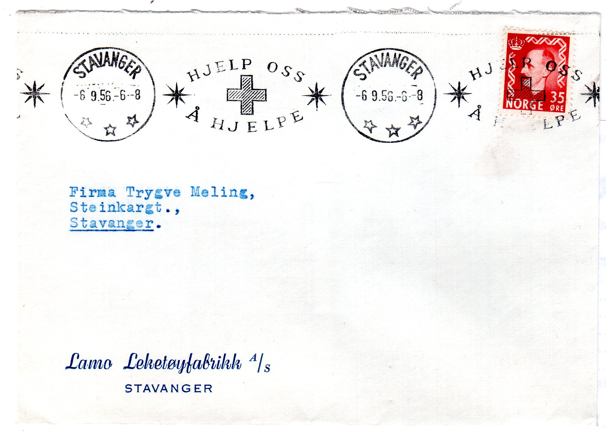 https://www.norstamps.com/content/images/stamps/155000/155746.jpg
