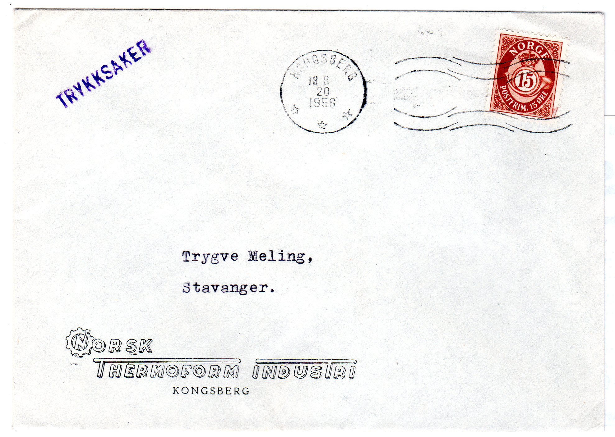 http://www.norstamps.com/content/images/stamps/155000/155752.jpg