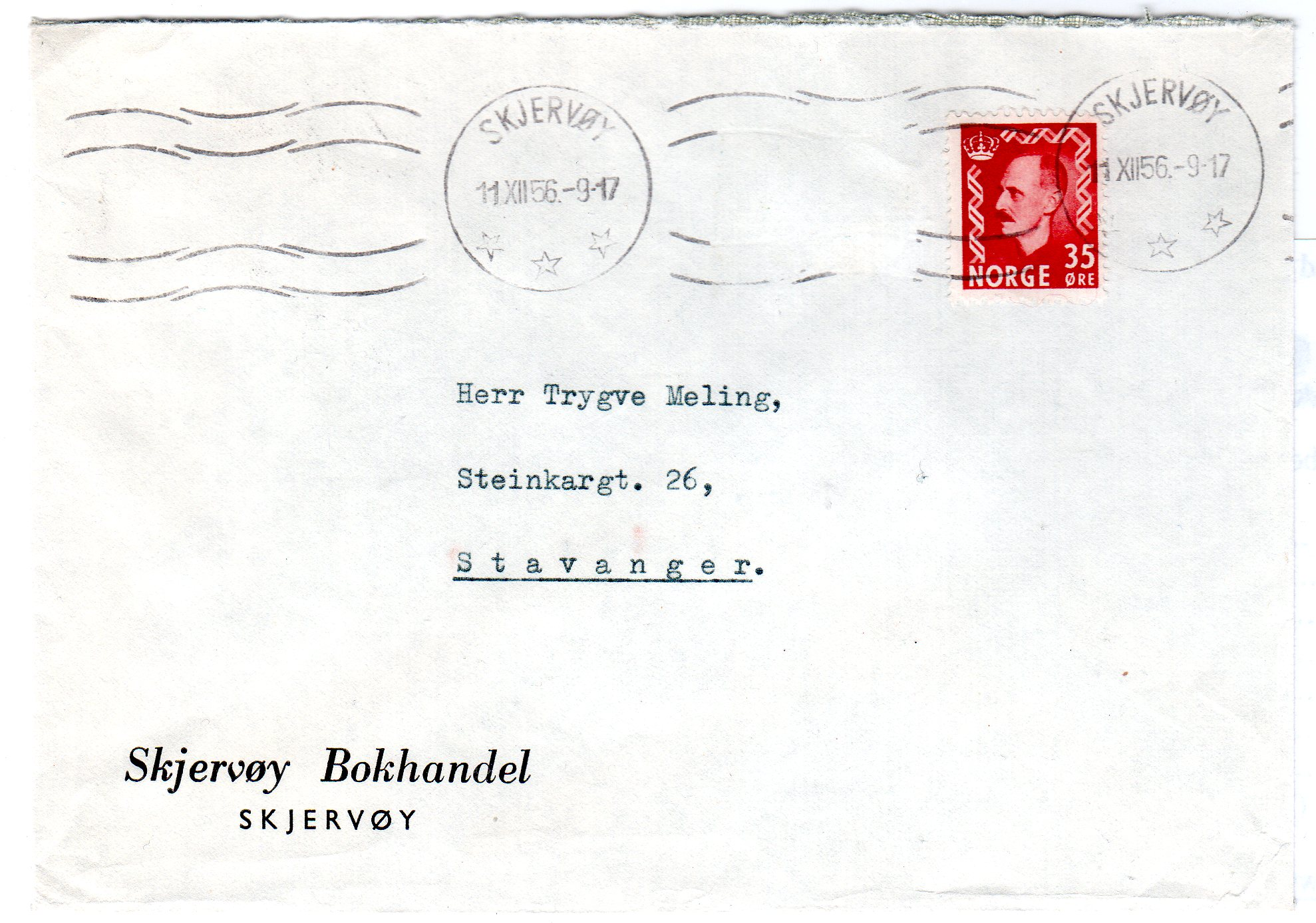 http://www.norstamps.com/content/images/stamps/155000/155757.jpg