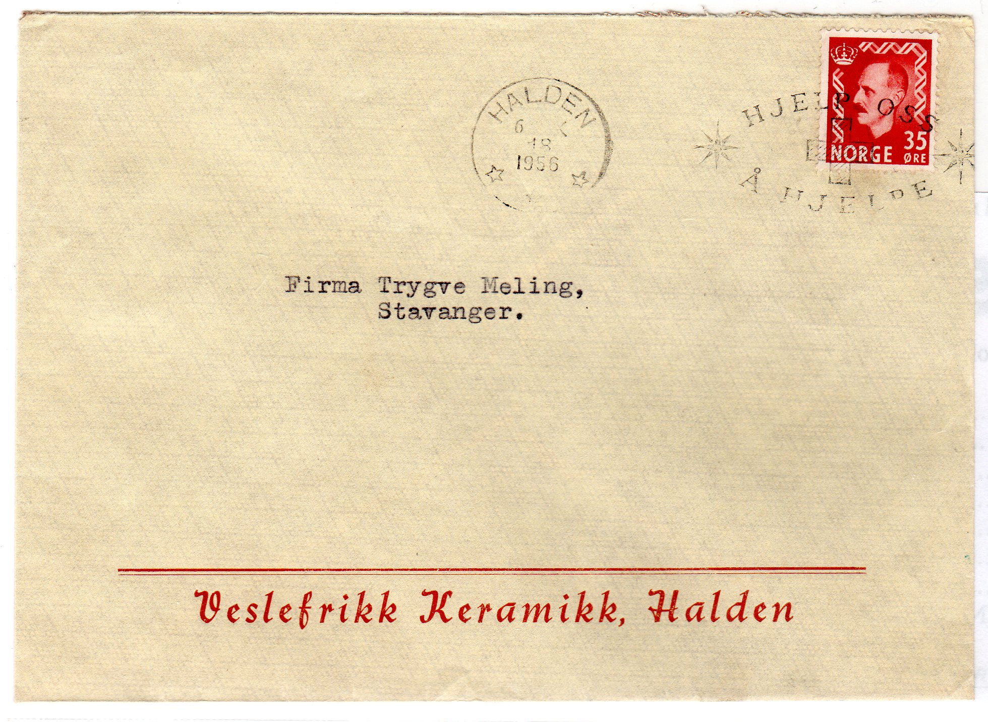 http://www.norstamps.com/content/images/stamps/155000/155770.jpg