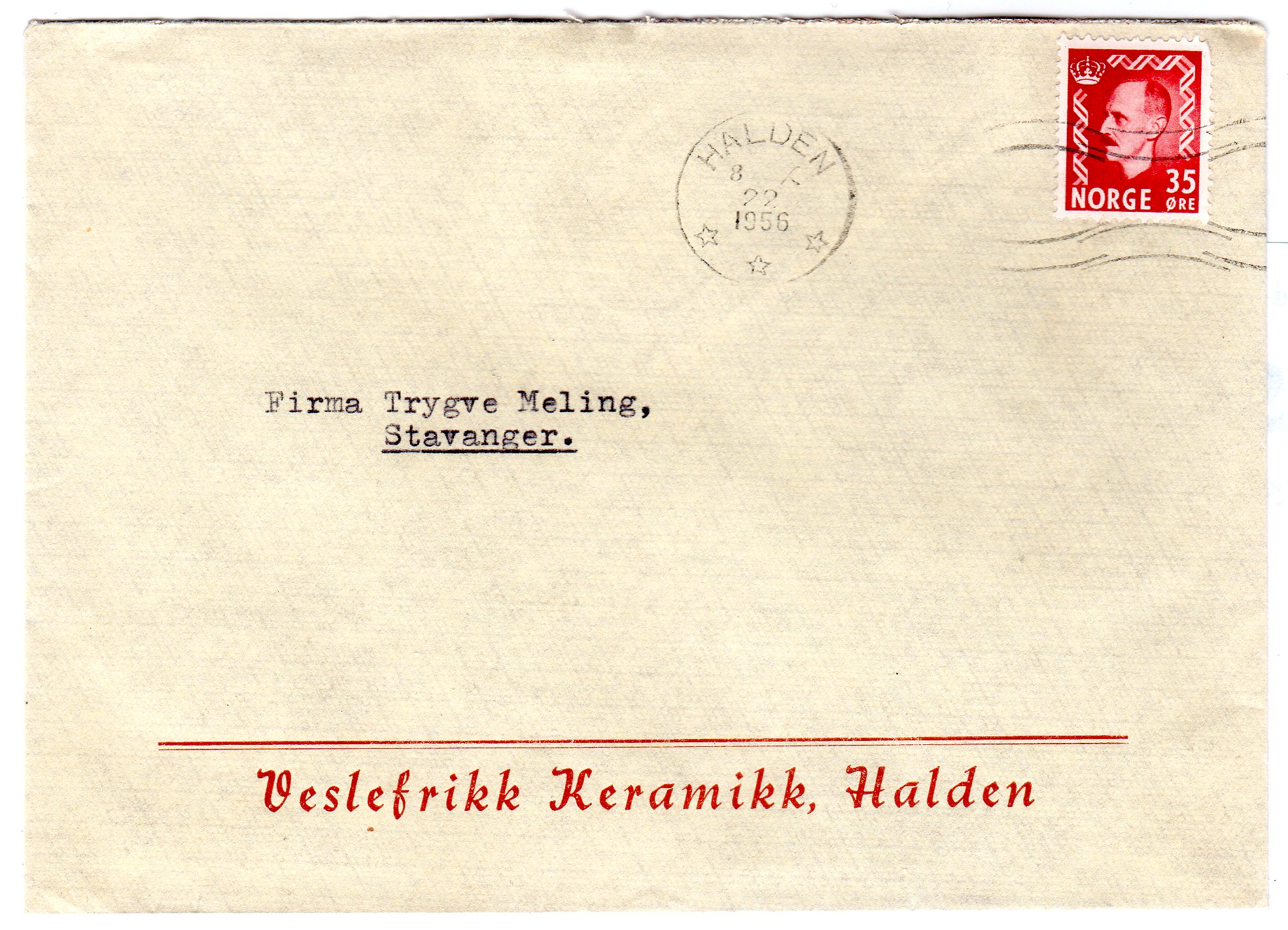 http://www.norstamps.com/content/images/stamps/155000/155771.jpg