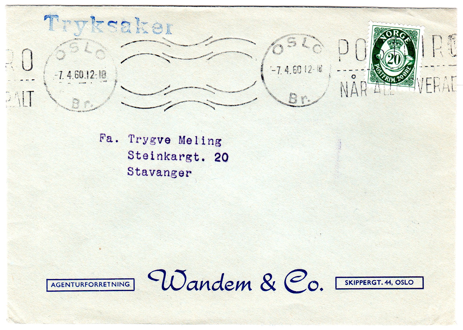 http://www.norstamps.com/content/images/stamps/155000/155773.jpg