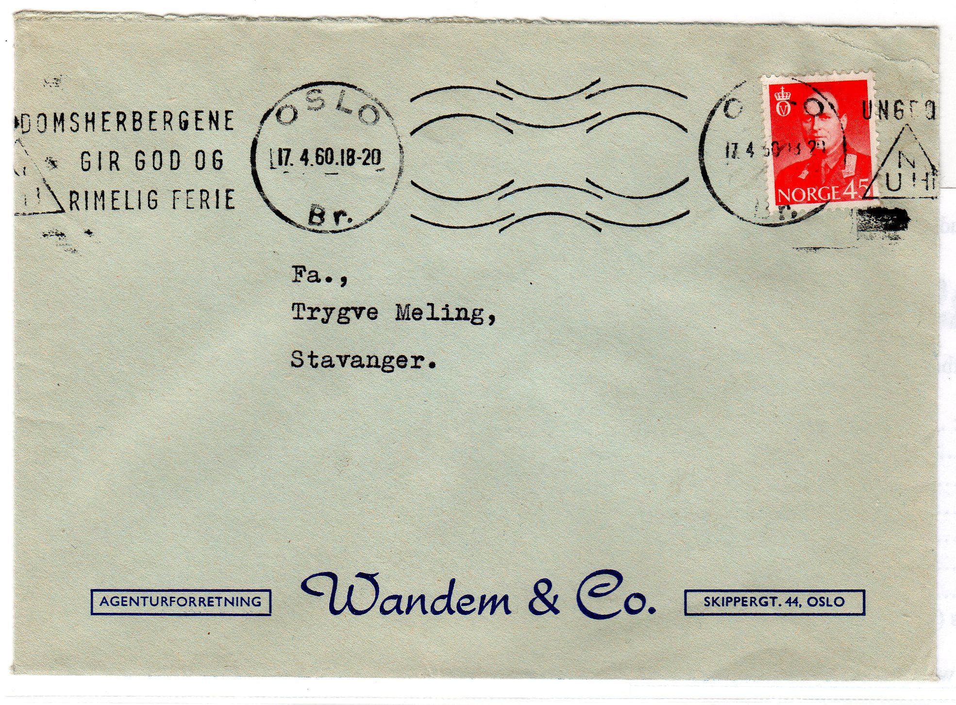 http://www.norstamps.com/content/images/stamps/155000/155774.jpg