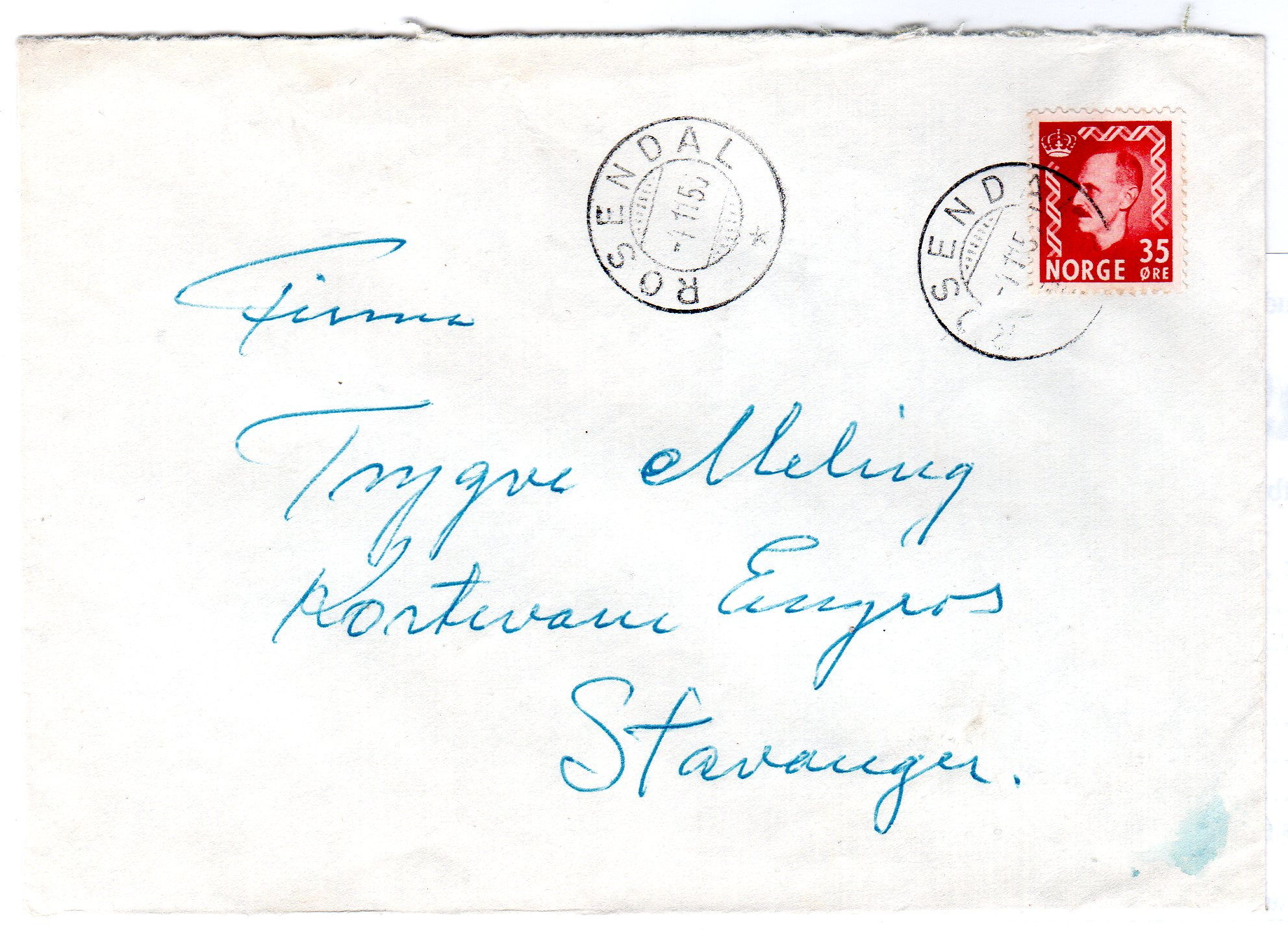 http://www.norstamps.com/content/images/stamps/155000/155783.jpg