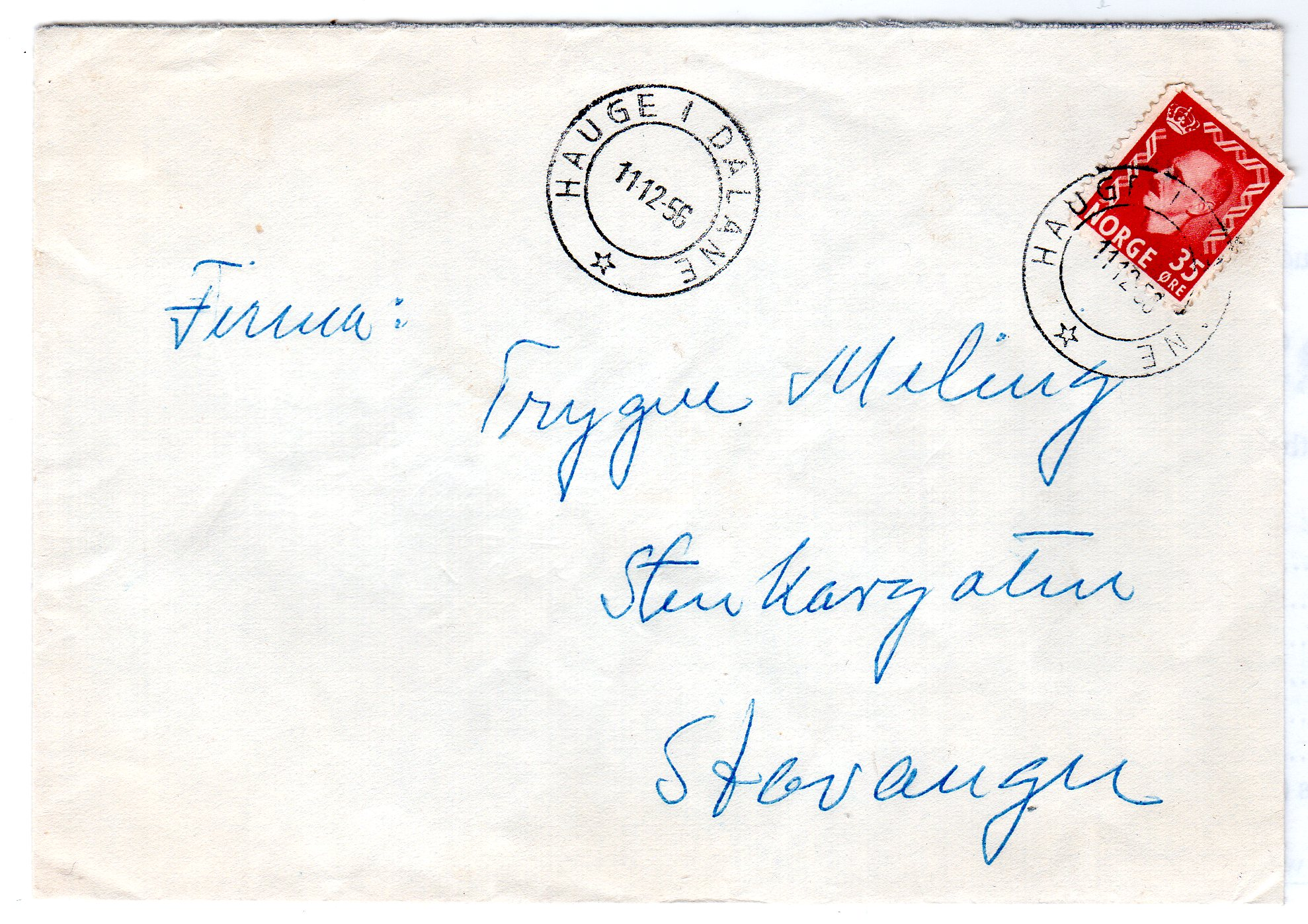 http://www.norstamps.com/content/images/stamps/155000/155785.jpg