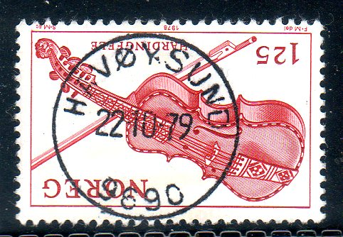 http://www.norstamps.com/content/images/stamps/155000/155798.jpg