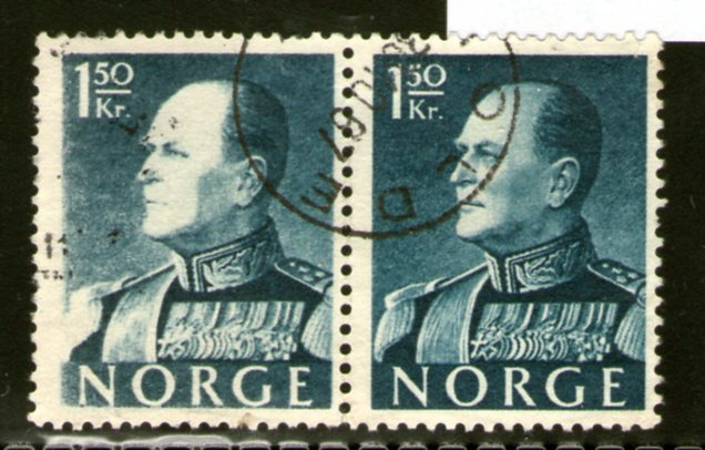 https://www.norstamps.com/content/images/stamps/155000/155804.jpg
