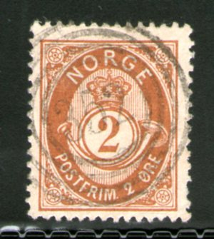 http://www.norstamps.com/content/images/stamps/155000/155806.jpg