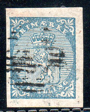 https://www.norstamps.com/content/images/stamps/155000/155808.jpg