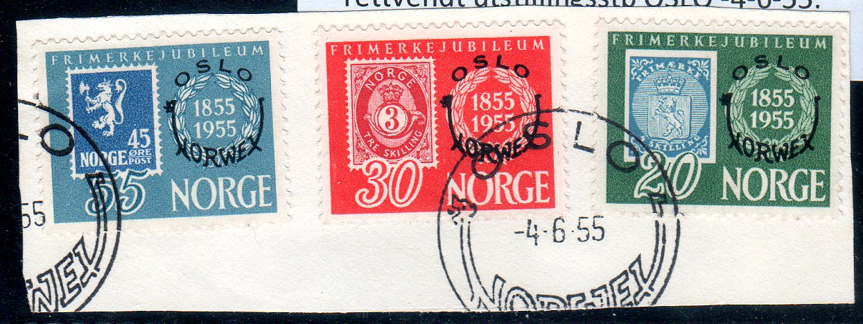 http://www.norstamps.com/content/images/stamps/155000/155835.jpg