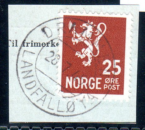 http://www.norstamps.com/content/images/stamps/155000/155859.jpg