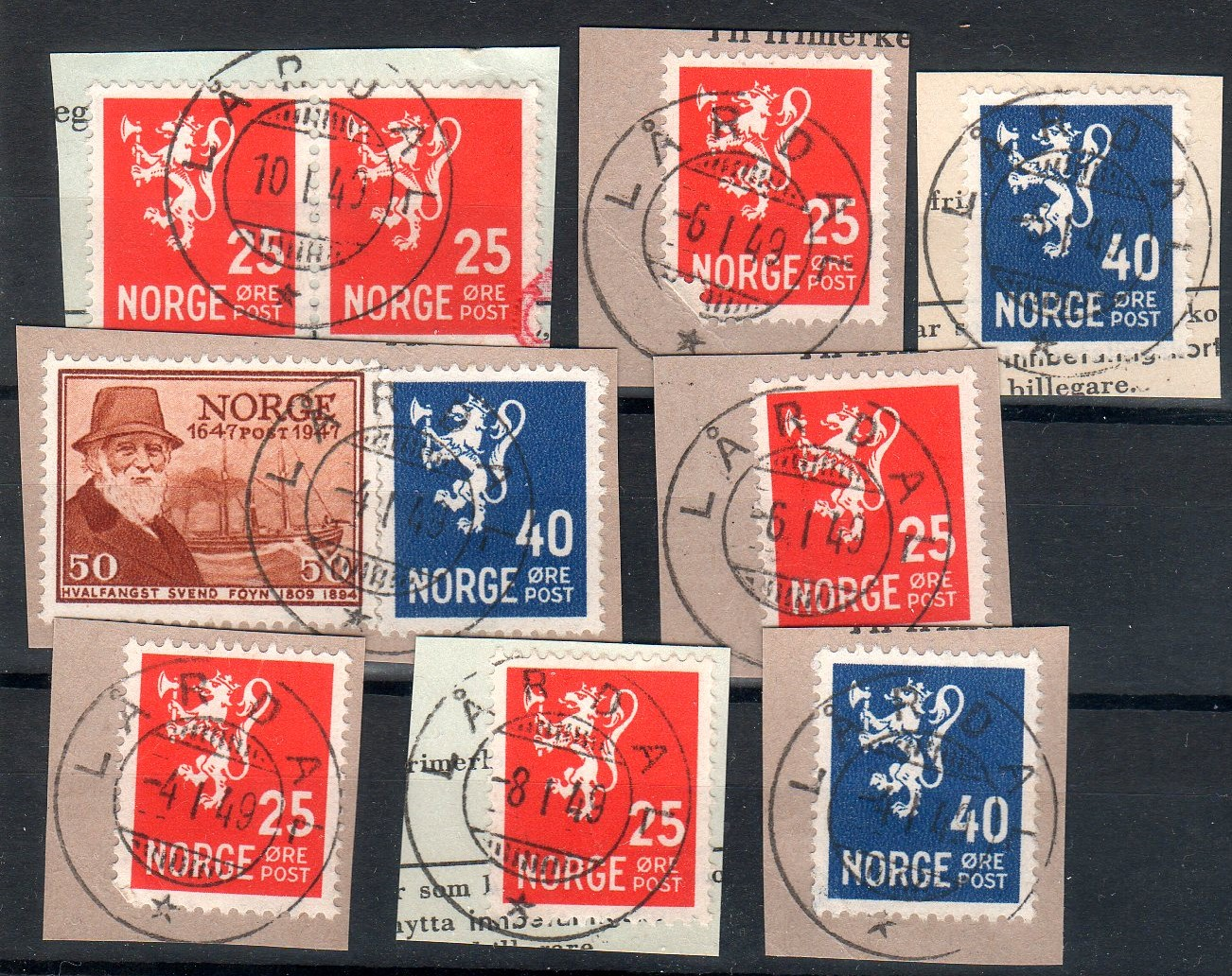 http://www.norstamps.com/content/images/stamps/155000/155883.jpg