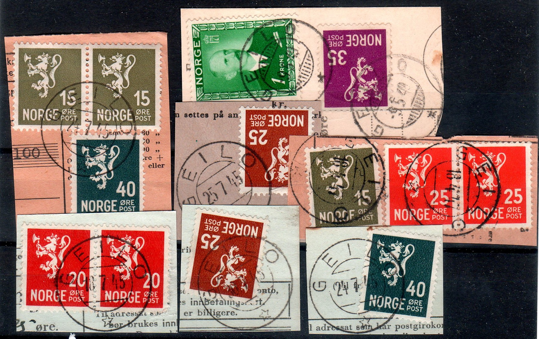 http://www.norstamps.com/content/images/stamps/155000/155890.jpg
