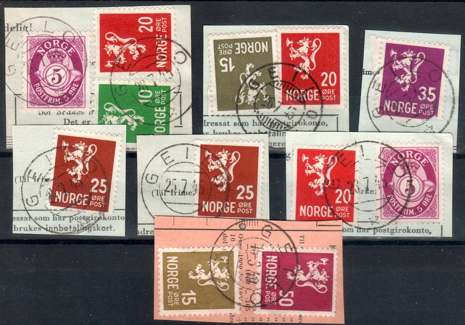 http://www.norstamps.com/content/images/stamps/155000/155891.jpg