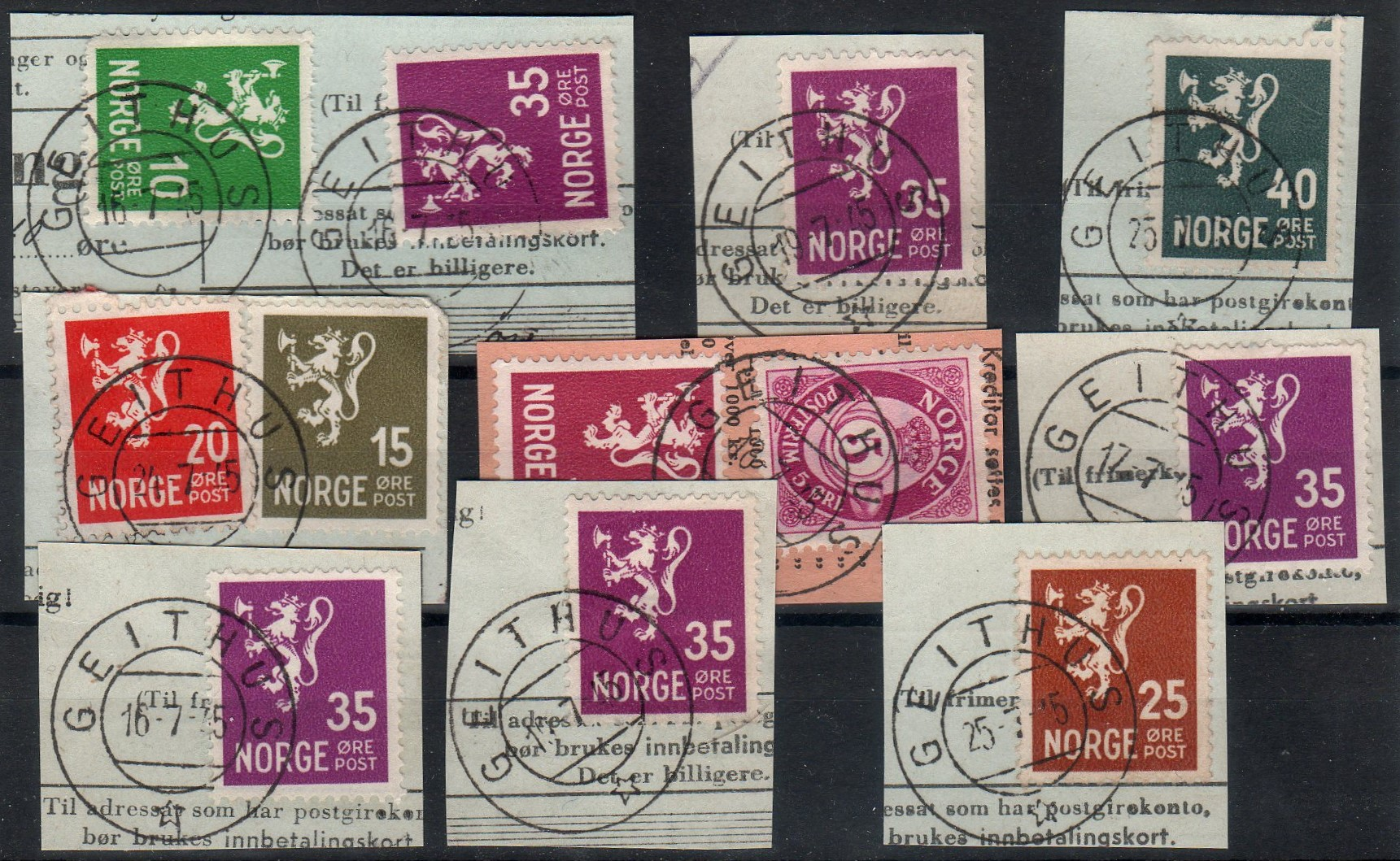 http://www.norstamps.com/content/images/stamps/155000/155892.jpg