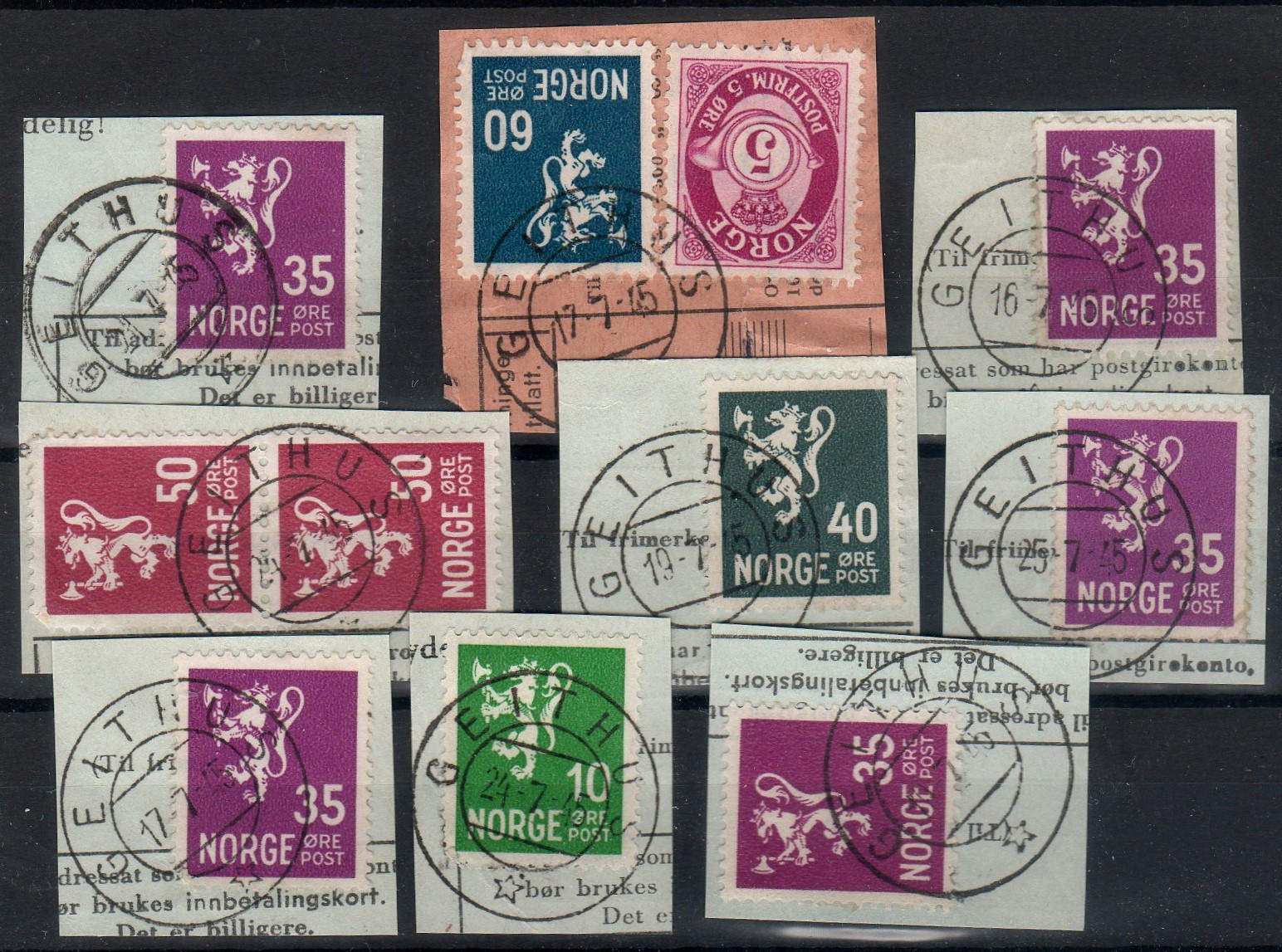 http://www.norstamps.com/content/images/stamps/155000/155893.jpg