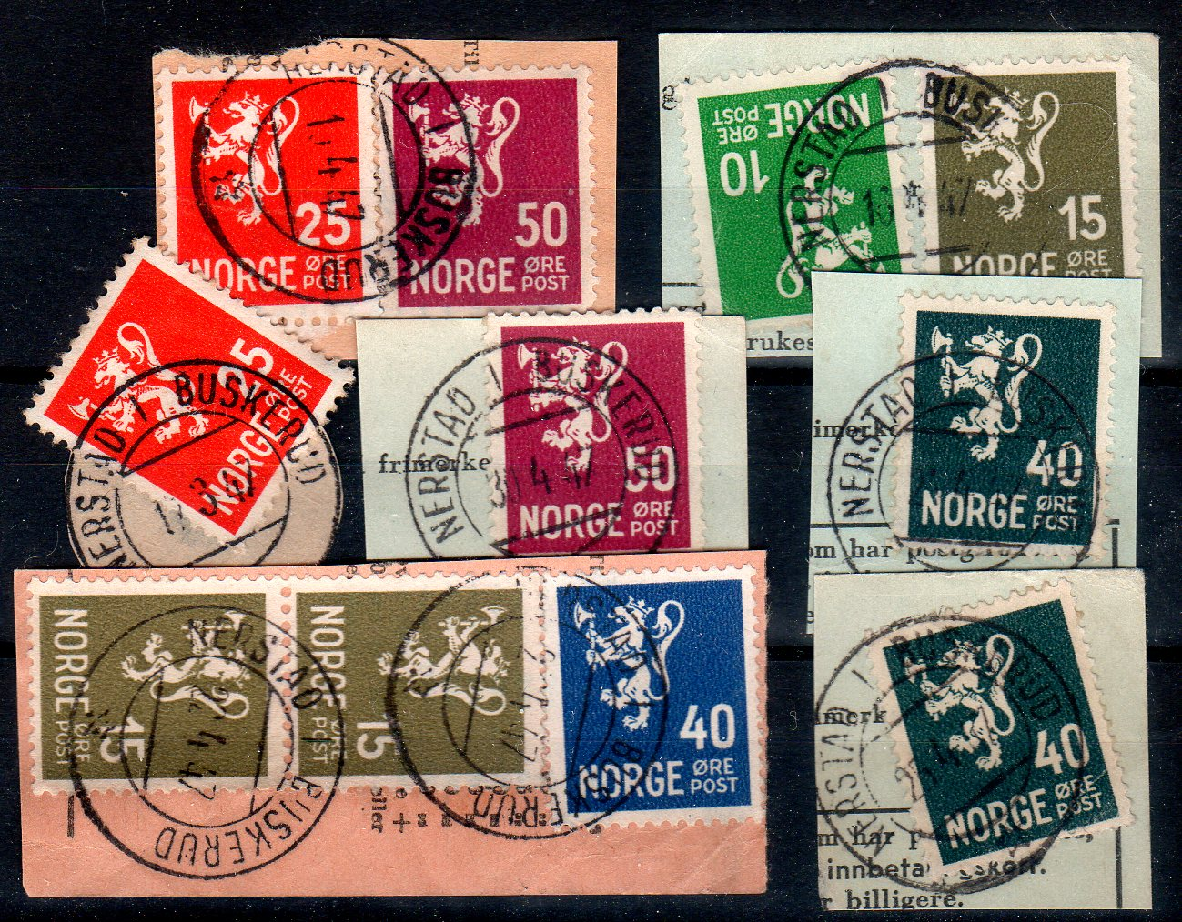 http://www.norstamps.com/content/images/stamps/155000/155895.jpg