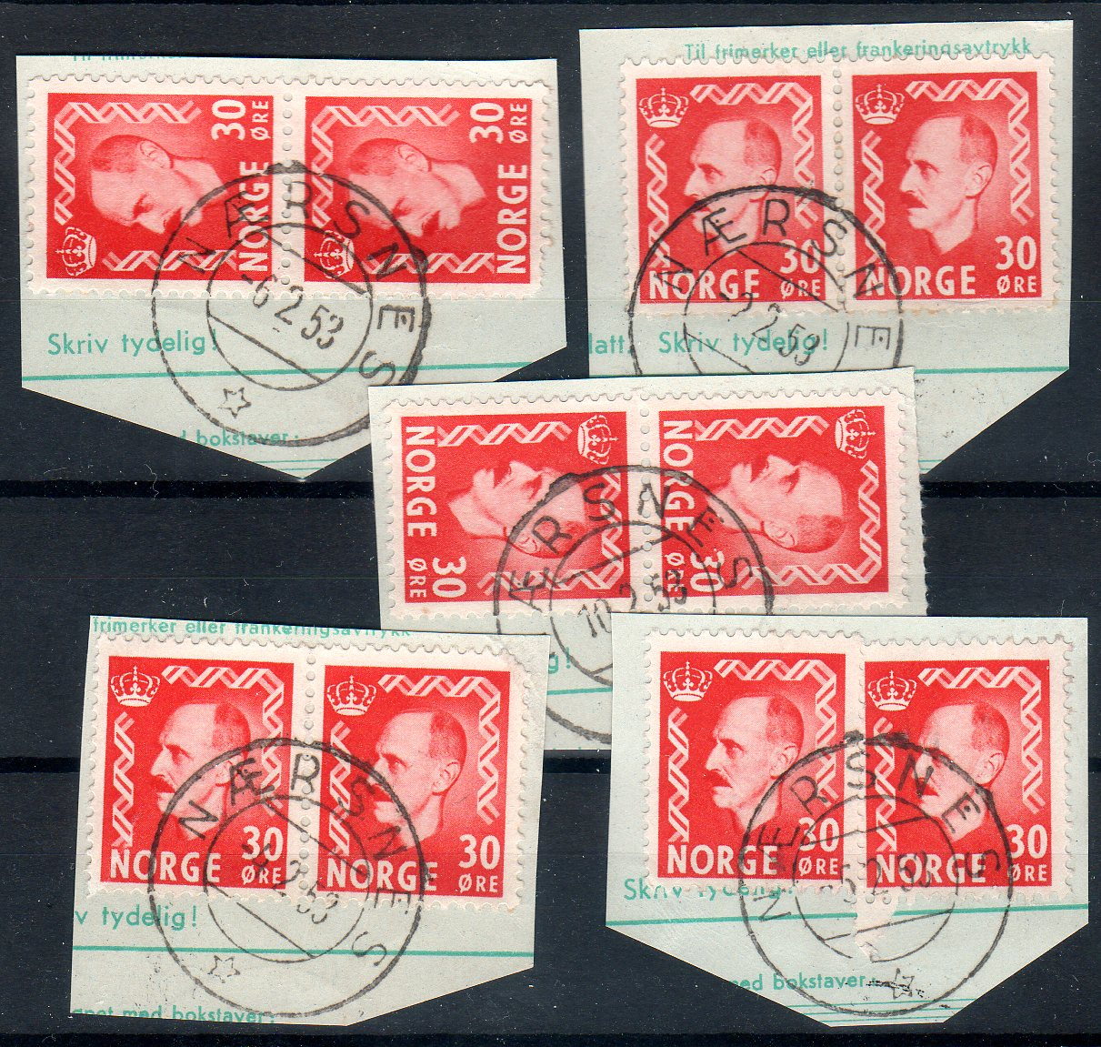 http://www.norstamps.com/content/images/stamps/155000/155896.jpg