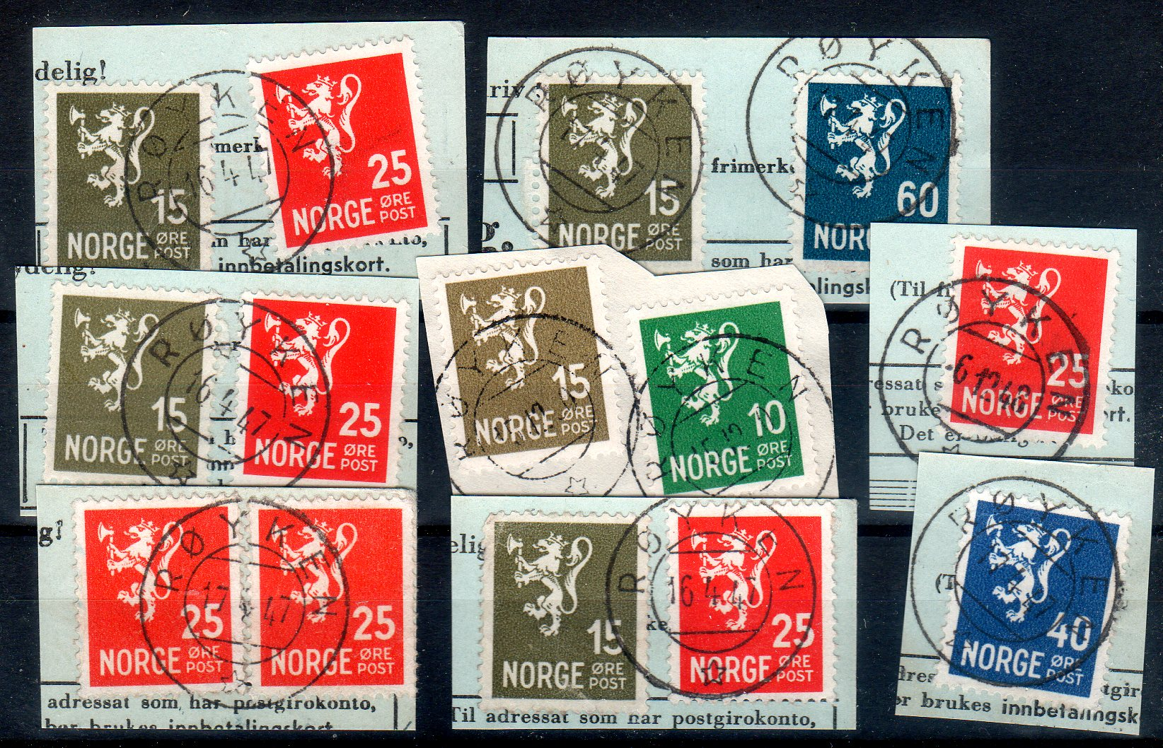 http://www.norstamps.com/content/images/stamps/155000/155897.jpg