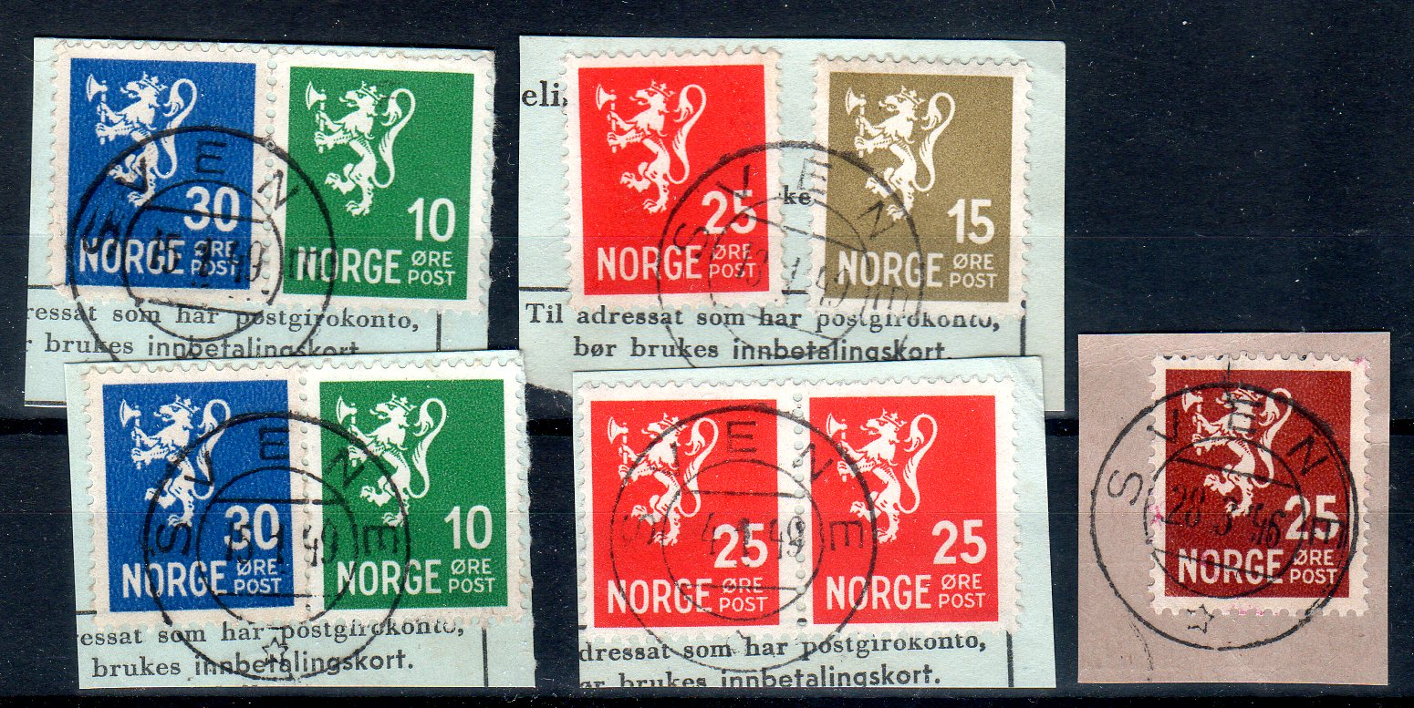 http://www.norstamps.com/content/images/stamps/155000/155898.jpg