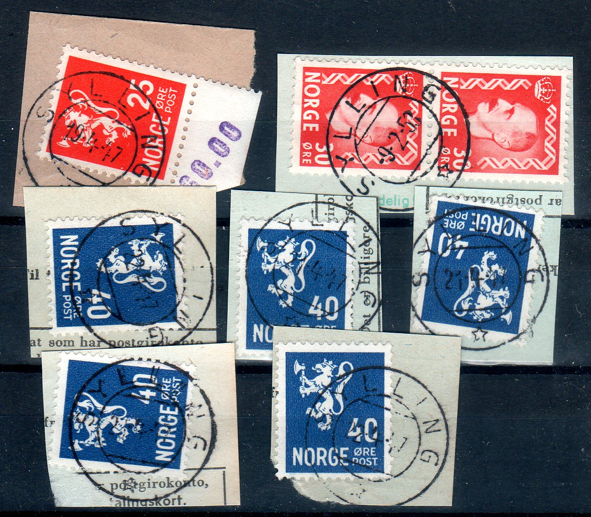 http://www.norstamps.com/content/images/stamps/155000/155899.jpg