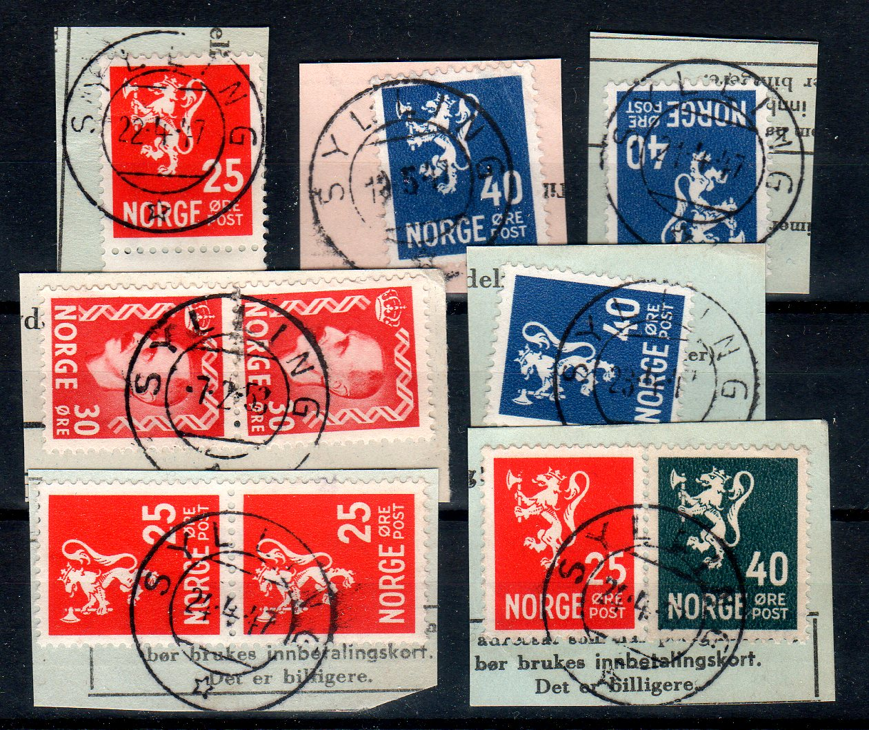 http://www.norstamps.com/content/images/stamps/155000/155900.jpg