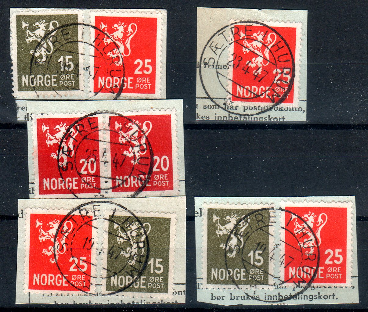 http://www.norstamps.com/content/images/stamps/155000/155901.jpg