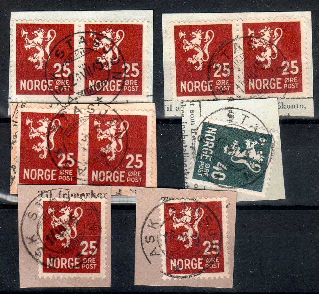 http://www.norstamps.com/content/images/stamps/155000/155903.jpg