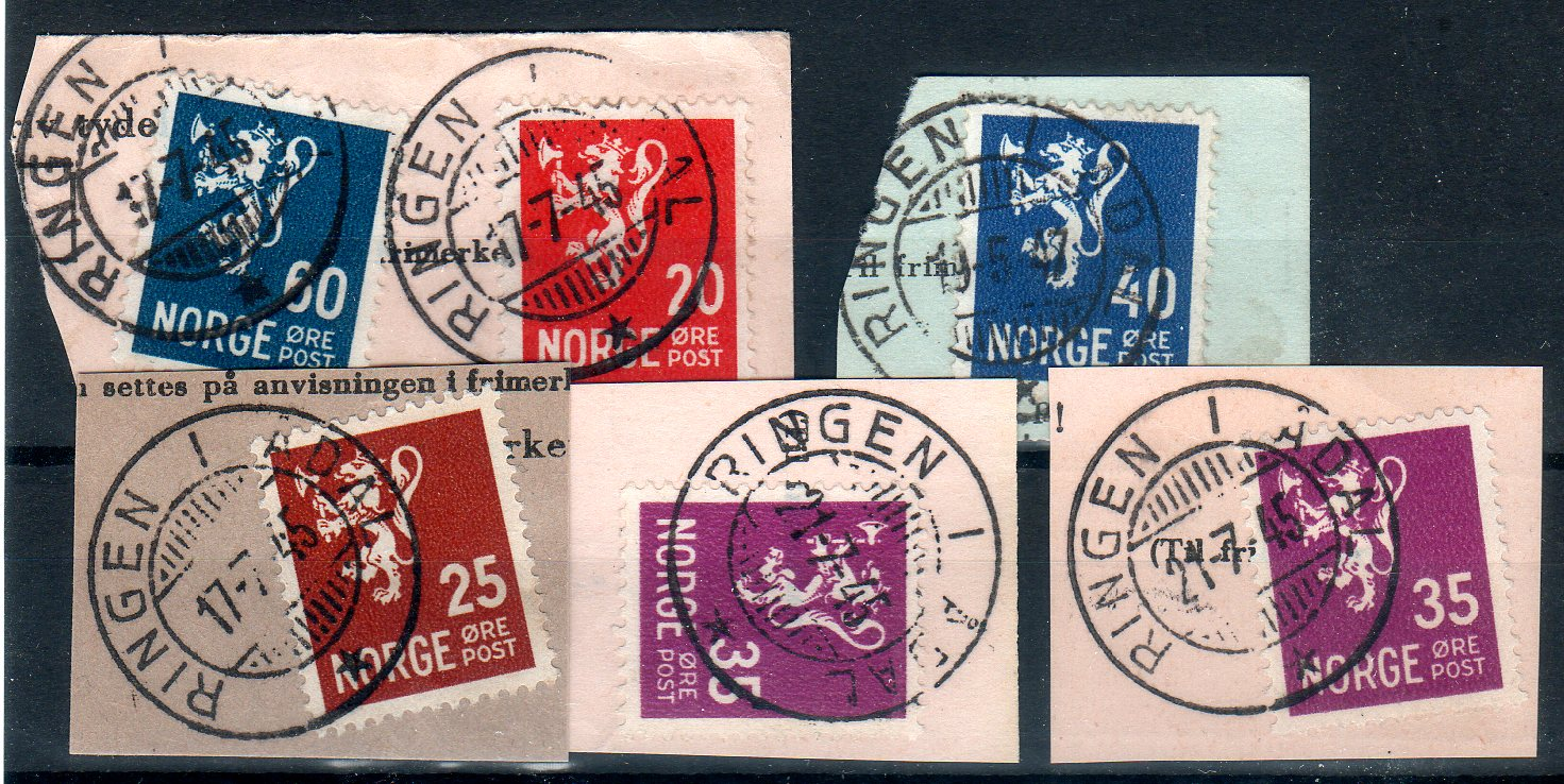 http://www.norstamps.com/content/images/stamps/155000/155907.jpg
