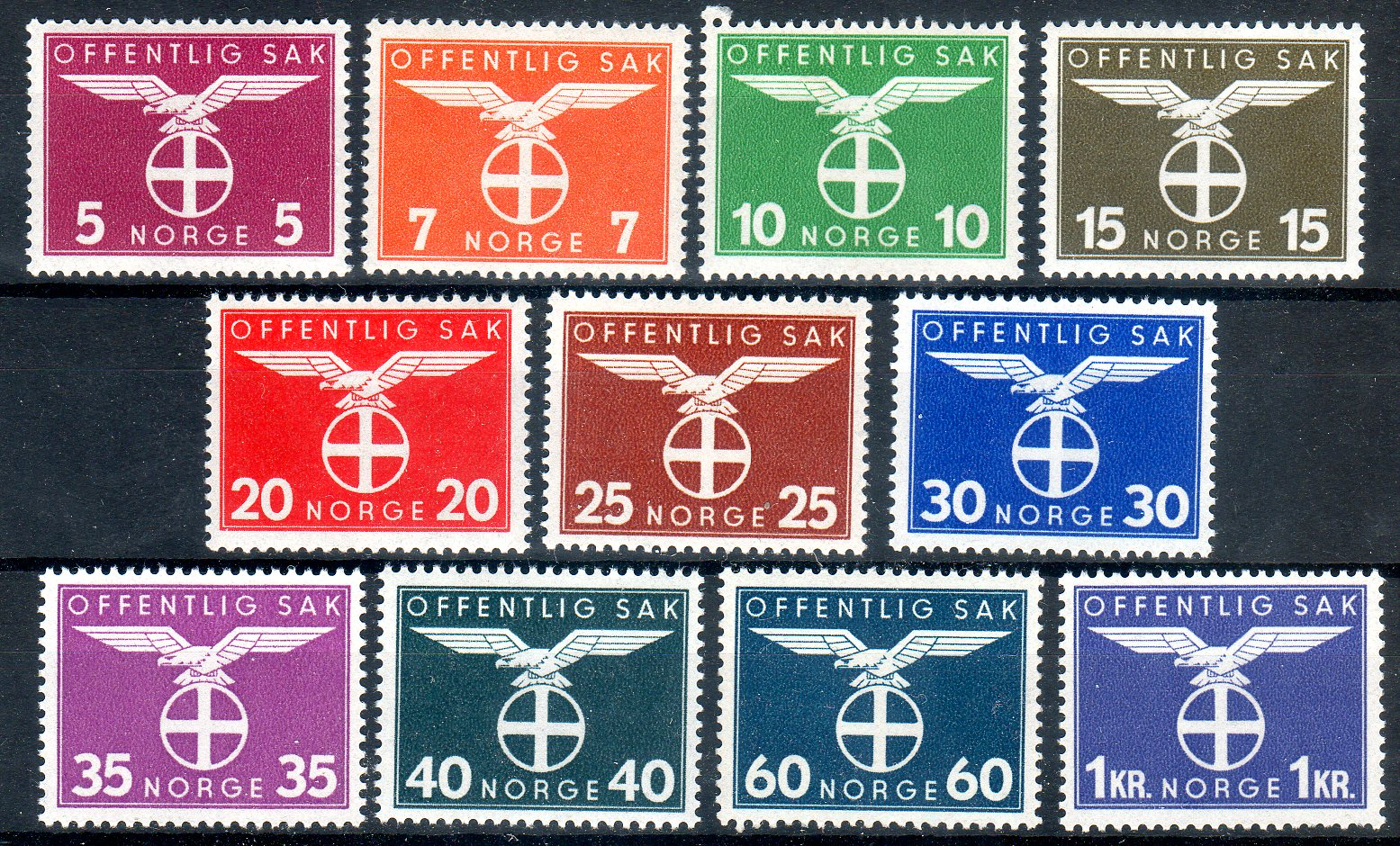 http://www.norstamps.com/content/images/stamps/155000/155922.jpg