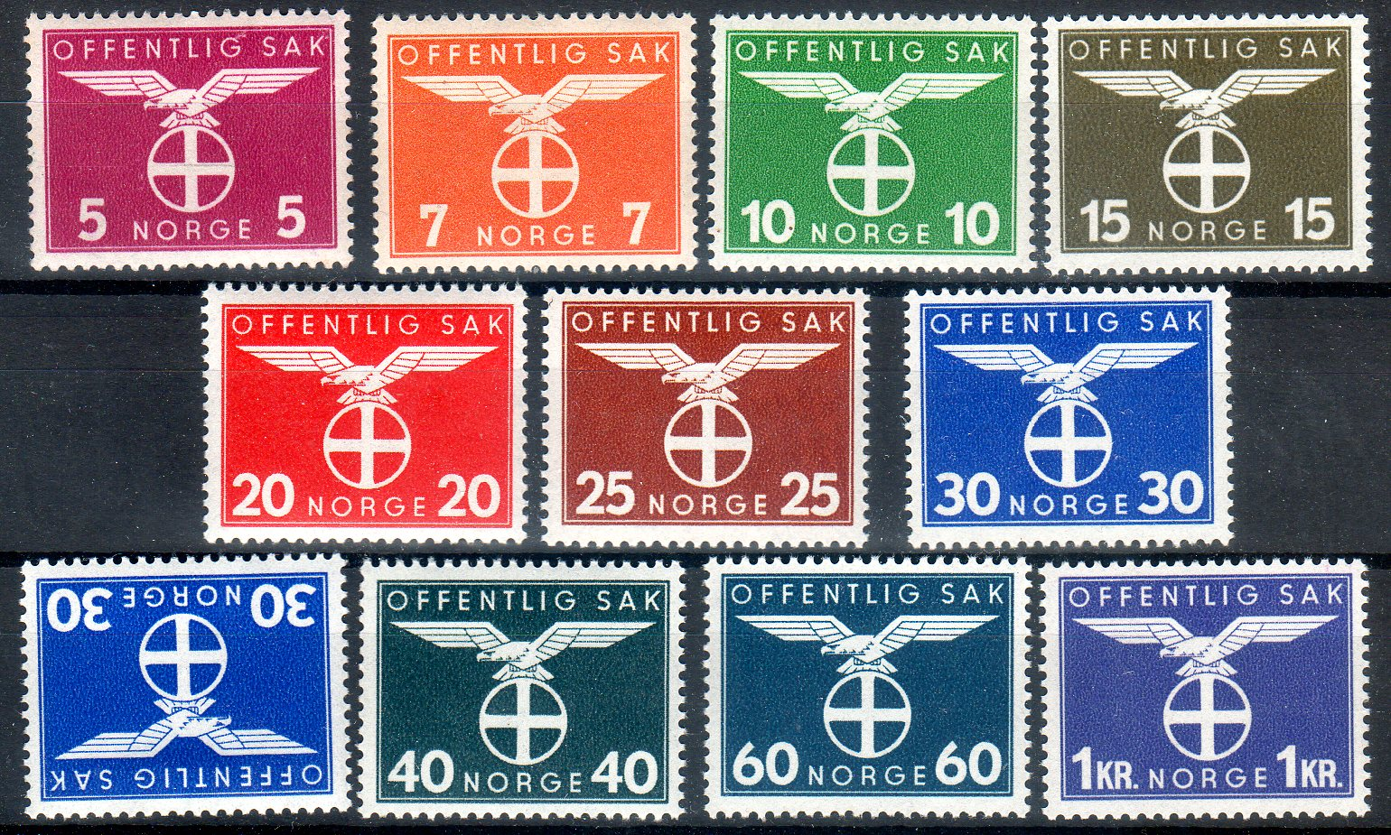http://www.norstamps.com/content/images/stamps/155000/155923.jpg