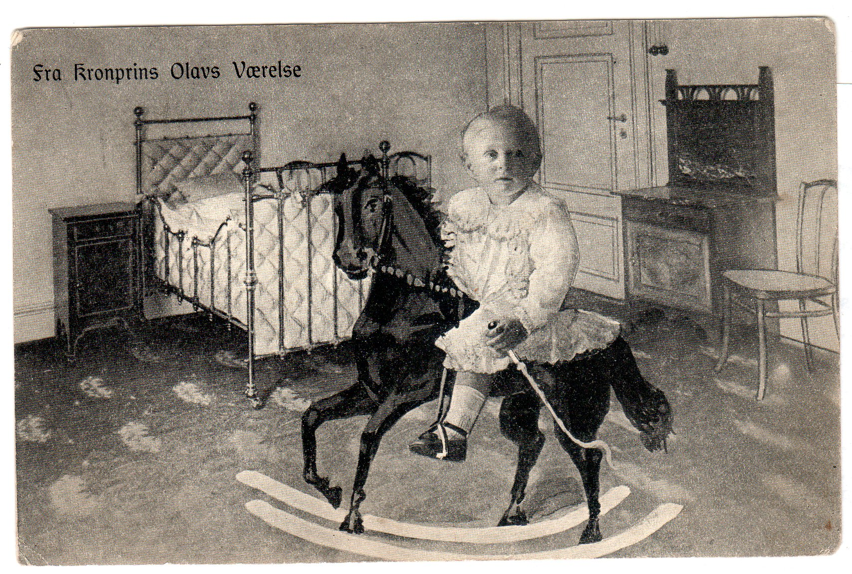 http://www.norstamps.com/content/images/stamps/155000/155927.jpg