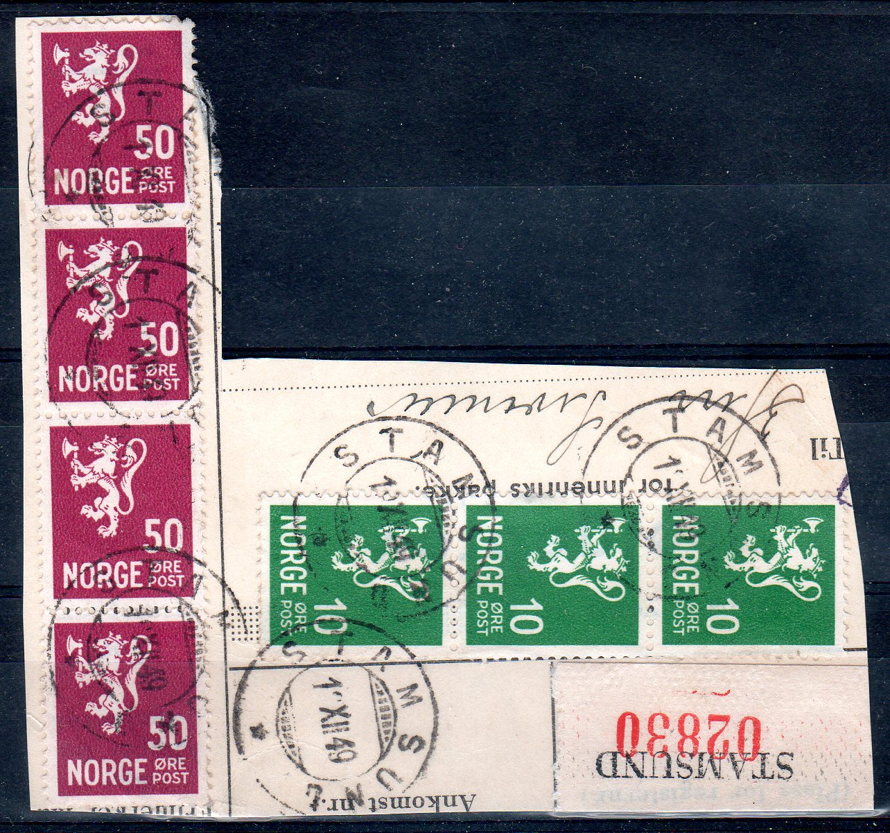 http://www.norstamps.com/content/images/stamps/155000/155933.jpg