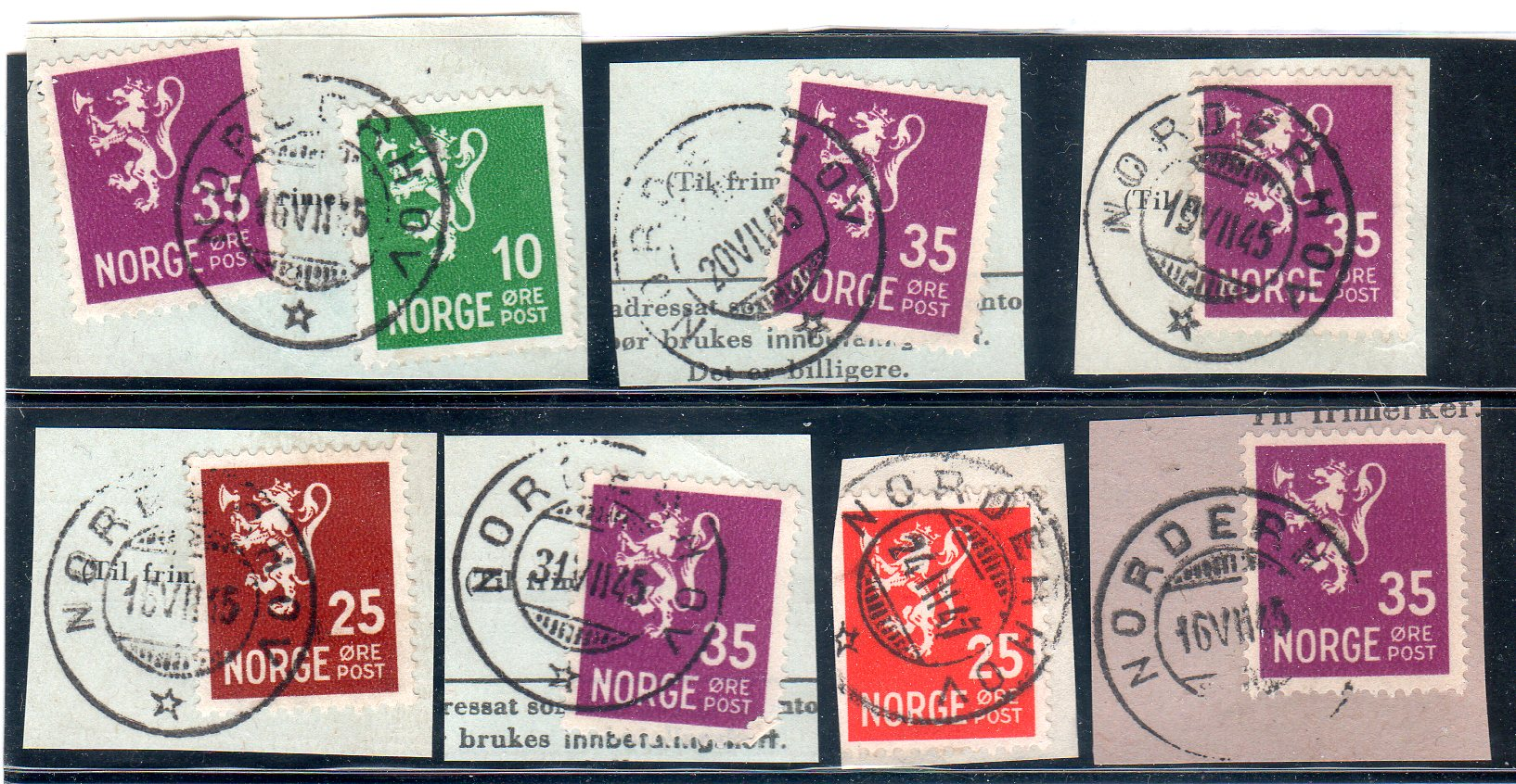 http://www.norstamps.com/content/images/stamps/155000/155935.jpg