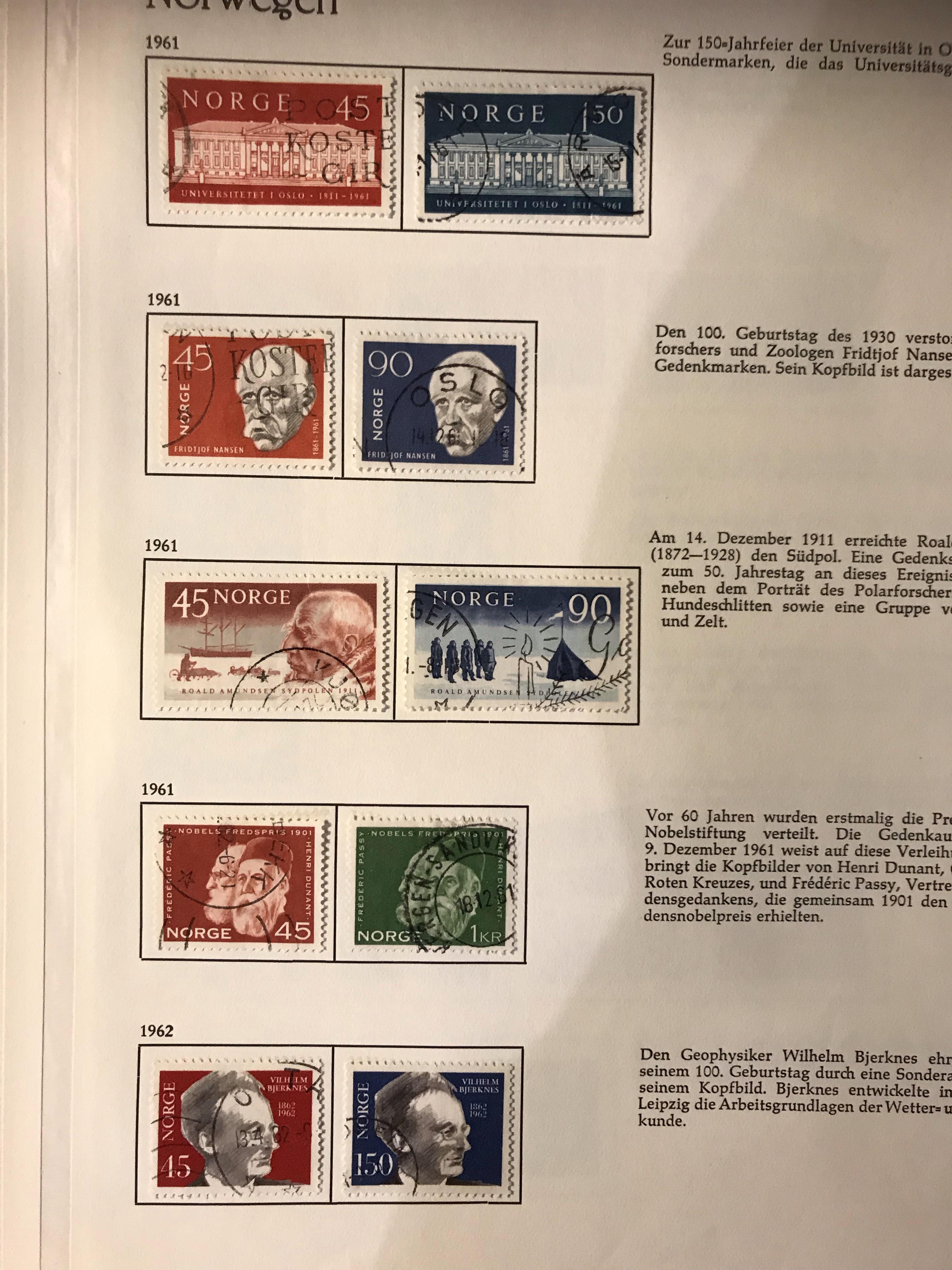 http://www.norstamps.com/content/images/stamps/156000/156214a.jpg