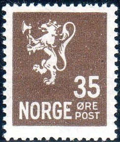 https://www.norstamps.com/content/images/stamps/156000/156253.jpg