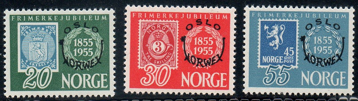 http://www.norstamps.com/content/images/stamps/156000/156269.jpg
