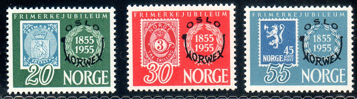 http://www.norstamps.com/content/images/stamps/156000/156270.jpg