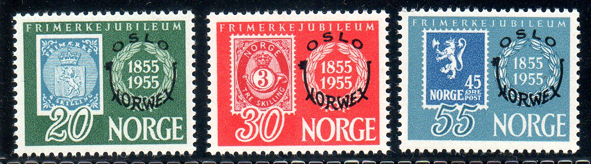 http://www.norstamps.com/content/images/stamps/156000/156271.jpg