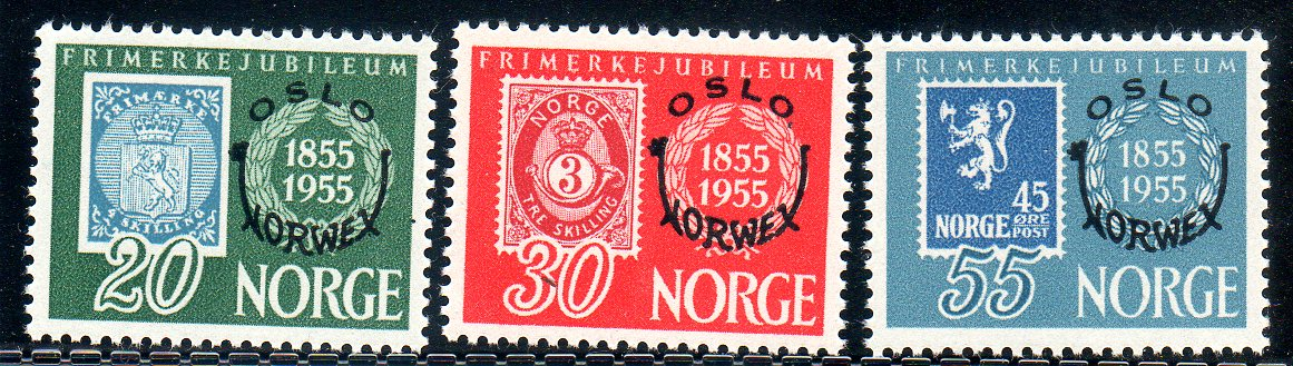http://www.norstamps.com/content/images/stamps/156000/156272.jpg