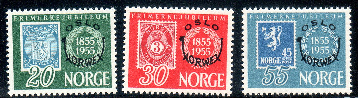 http://www.norstamps.com/content/images/stamps/156000/156273.jpg