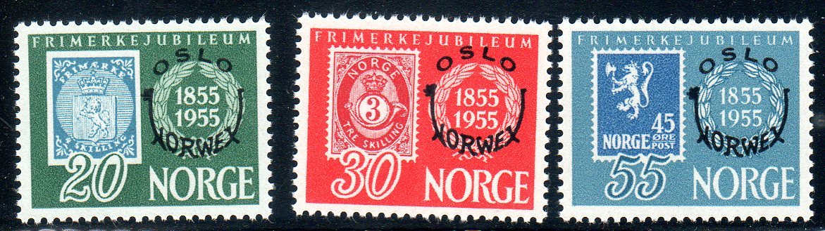 http://www.norstamps.com/content/images/stamps/156000/156274.jpg