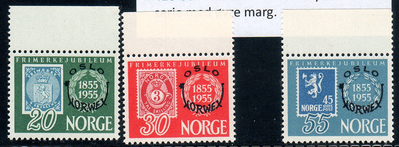 http://www.norstamps.com/content/images/stamps/156000/156275.jpg