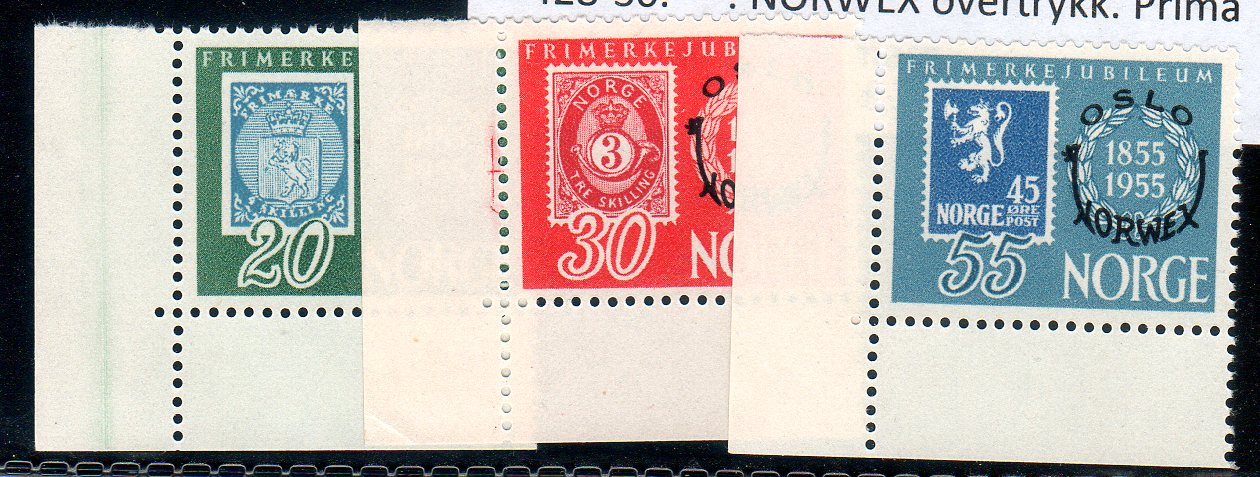http://www.norstamps.com/content/images/stamps/156000/156276.jpg