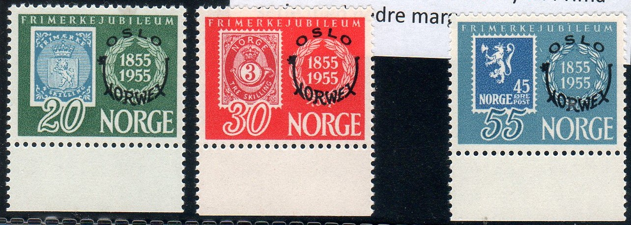http://www.norstamps.com/content/images/stamps/156000/156277.jpg