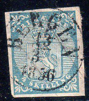 https://www.norstamps.com/content/images/stamps/156000/156280.jpg