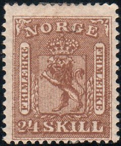 http://www.norstamps.com/content/images/stamps/156000/156294.jpg