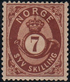 http://www.norstamps.com/content/images/stamps/156000/156296.jpg